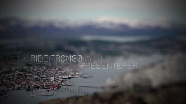 toastal-2011