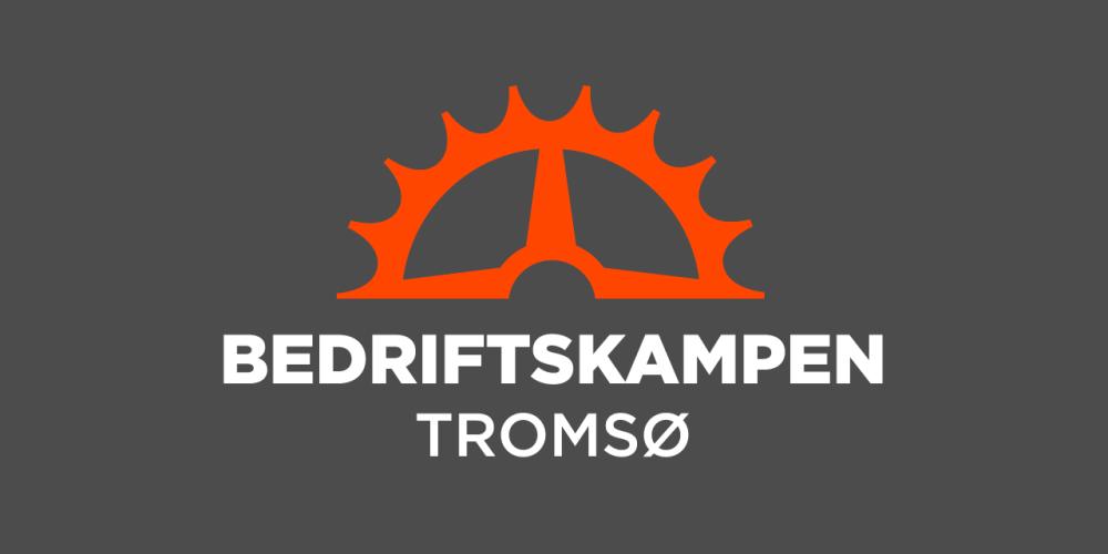 Bedriftskampen-Tromsø-final-169