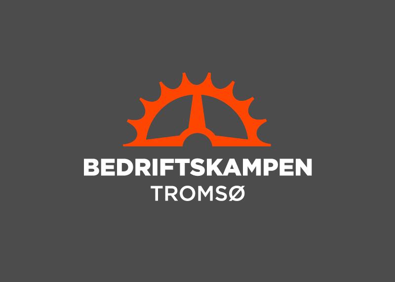 Bedriftskampen Tromsø